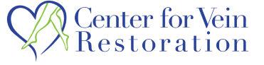 center vein restoration