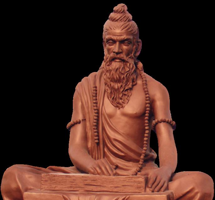 Sushrutha Award